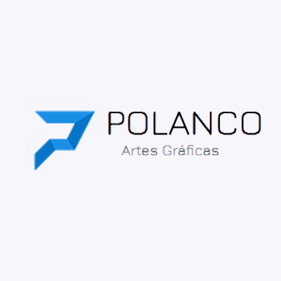 Artes Gráficas Polanco