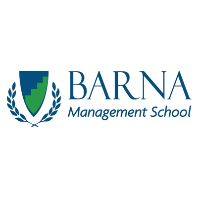 Barna Business School